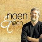 noen_og_ingen_cd