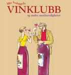 vinklubben_141